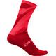 Castelli Geo 15 Socks Unisex red